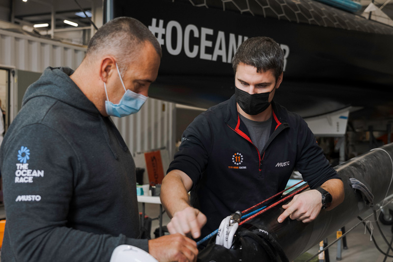 11th-hour-racing-team-get-to-know-wade-morgan-imoca-60-boat-build-manager-2