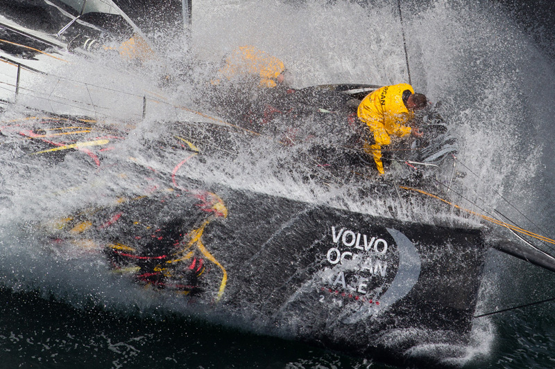 11th-hour-racing-team-get-to-know-wade-morgan-imoca-60-boat-build-manager-3