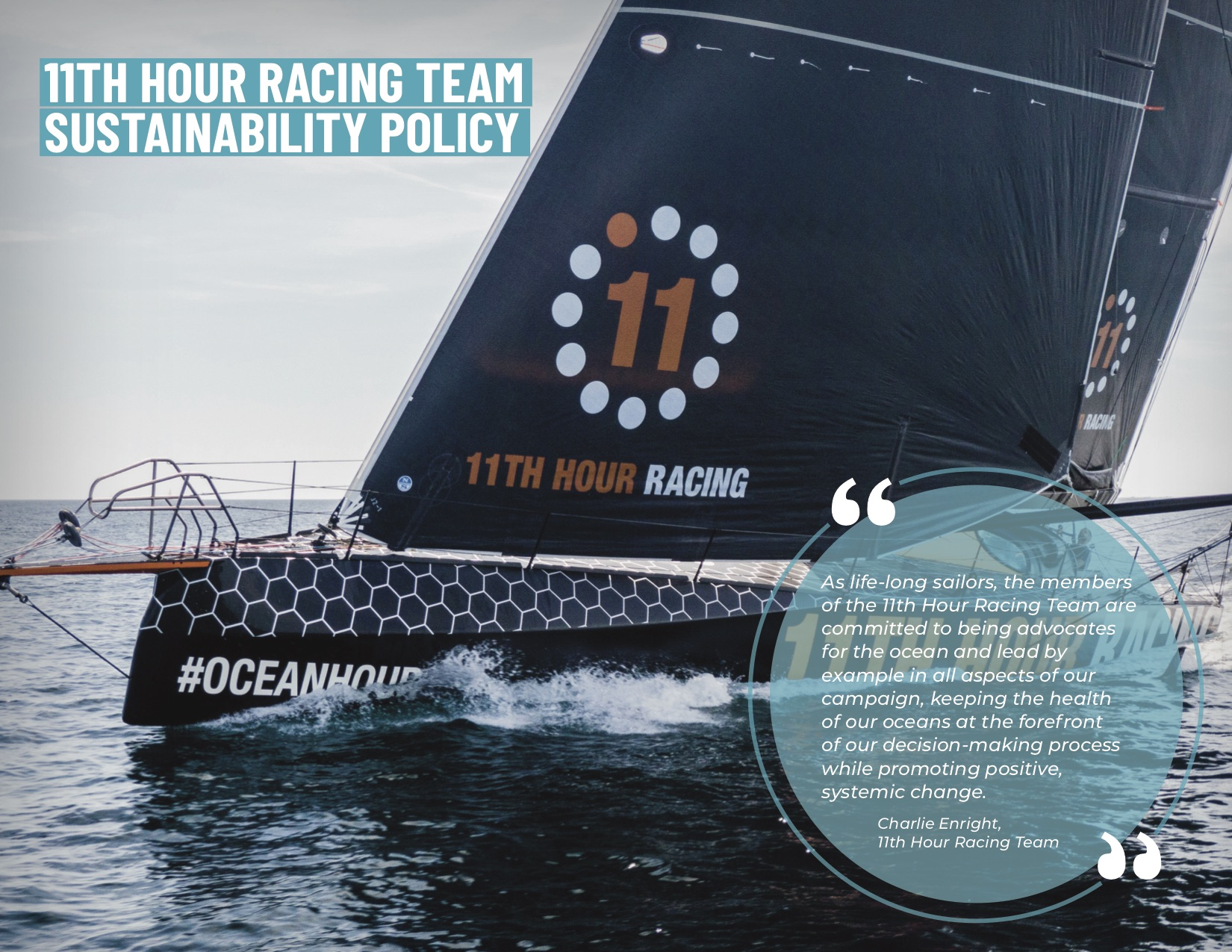 191024-11th-hour-race-team-sustainability-policy